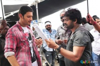 Businessman Working Still-4-[www.MaheshFanZone.Mobie.IN]